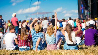 armenian-festivals