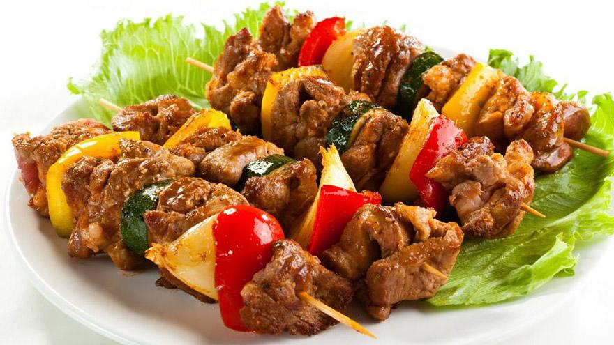 Liban Halal Food Restaurant