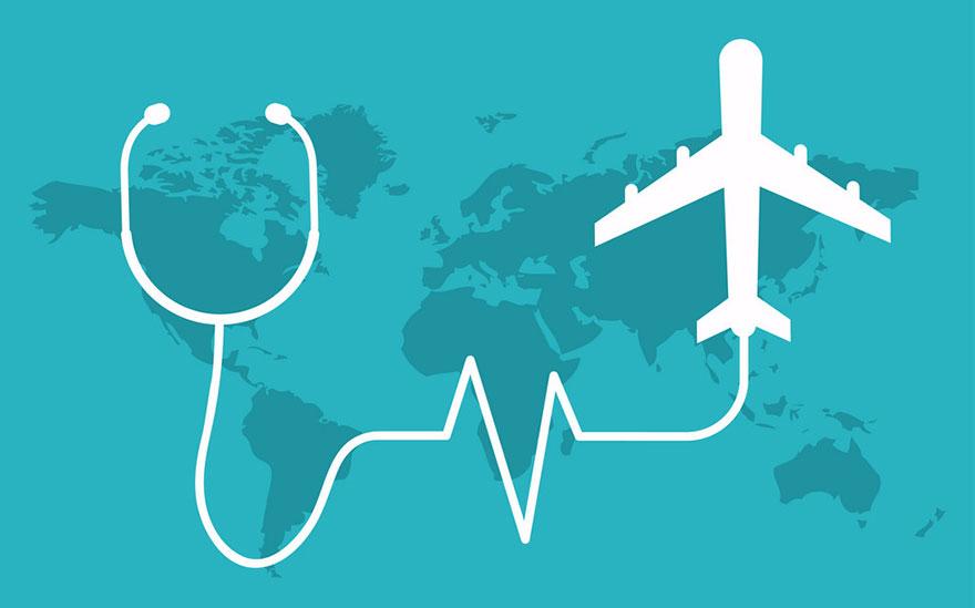 Medical tourism in Armenia