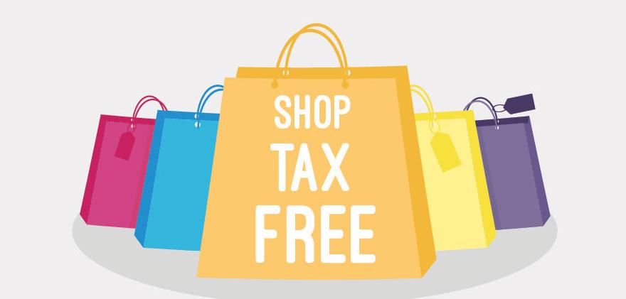 Tax Free Shopping Armenia