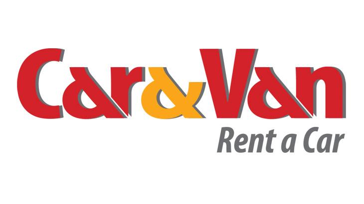 Caravan car rental