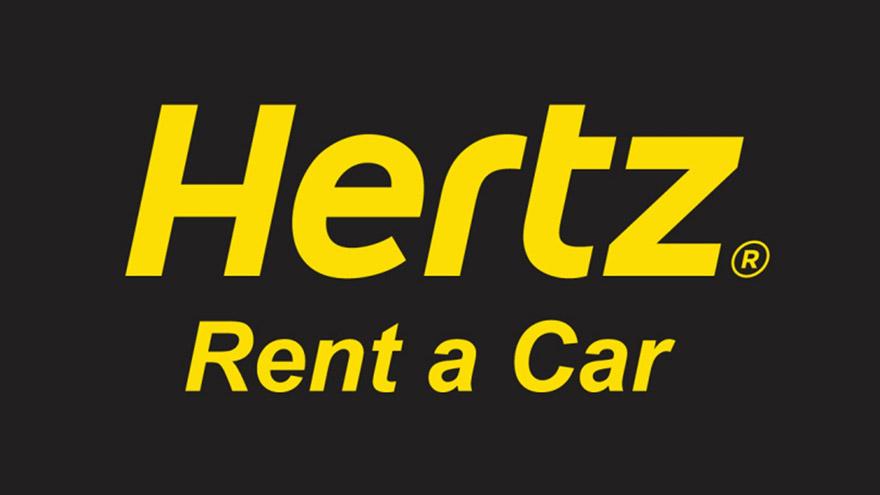 Hertz Armenia