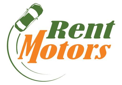 rent motors